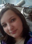lilechka, 28  , Kolpashevo