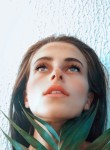 Darina, 23  , Sochi