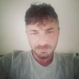 Salvatore , 34  , Porcari