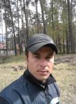 Igor, 32  , Gorno-Altaysk
