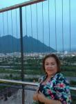 gisela, 54  , Reynosa