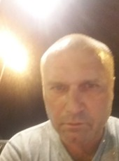 Igor, 48, United Kingdom, London