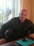 Aleksandr, 39  , Tosno