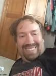 Russell Stutzman, 43  , Chicago
