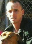 Vincent, 33 года, Nampa