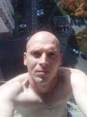 Konstantin , 34, Russia, Novokuznetsk