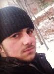 Sabukhi, 20  , Trudovoye
