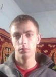 Artyem, 28  , Krapivinskiy
