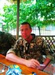 Андрій, 36  , Novovolinsk