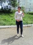 Katya, 32  , Ishimbay