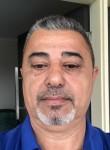 Mark , 54  , Sydney