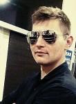 Stanislav, 28  , Naberezhnyye Chelny