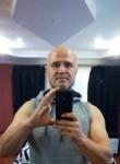 Dmitriy, 47  , Skvyra