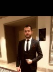 Şafak, 30, Istanbul