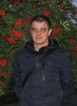Ivan, 44  , Saransk
