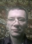 Sergey, 47  , Dudinka