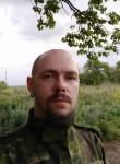 Юрій, 36, Chernihiv