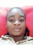 Josepha, 20  , Douala