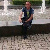 Dima, 49  , Olsztyn