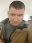 KorzhiK, 33  , Moscow