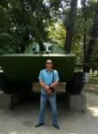 Denis, 38  , Varenikovskaya