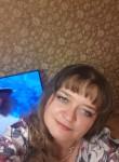 Svetlana, 39  , Talnakh