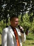 Vitaliy, 33  , Sapozhok