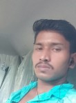 Jabad, 20  , Cochin