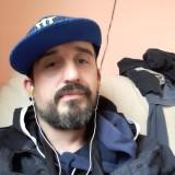 Julien , 38  , Beloeil