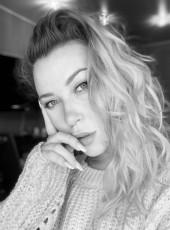 Mari, 23, Russia, Moscow