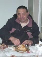Eduard Ivanov, 40, Russia, Promyshlennaya