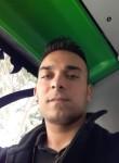 Marcos, 26  , Muchamiel