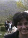 rosa, 44  , Salerno