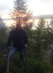 Vladimir, 45  , Usole-Sibirskoe