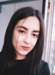 Anastasiya, 21, Krasnodar