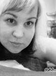 Mariya Miftakhova, 32  , Belebey