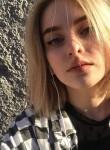 Marsha, 30, Moscow