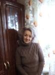 Lyudmila, 44  , Otradnaya