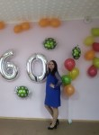 Alena, 26, Vologda