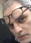 Ciro, 52  , Portocivitanova