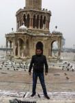 OKTAY, 34, Ankara