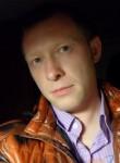 Aleksey, 45, Velikiy Novgorod