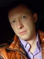 Aleksey, 45, Russia, Velikiy Novgorod