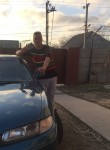 Valik, 43  , Chernomorsk