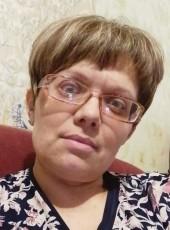 Luiza , 35, Russia, Bugulma