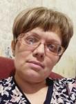 Luiza , 35  , Bugulma