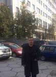 Yuriy, 41, Simferopol