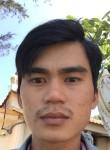 Loi nguyen, 26, Ho Chi Minh City