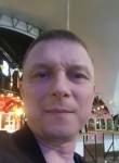 Aleksey , 43  , Minsk