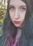 Katerina, 24, Saint Petersburg